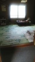 8畳 和室