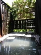 露天・姫の湯