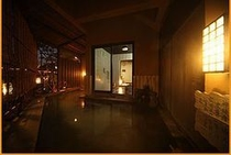 風呂 殿の大浴場250169