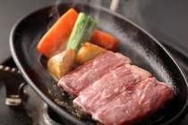 料理 ステーキ 250267