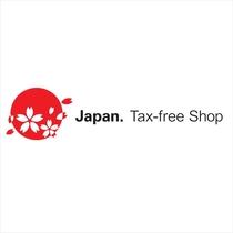 Japan TAX-free