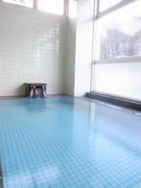雪見風呂2013