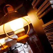 image_lamp
