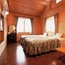 room_shinkan