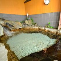 大浴場・女湯