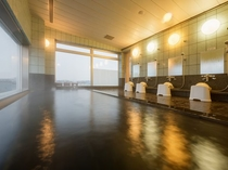 H29大浴場