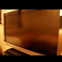 全部屋32インチ液晶TV