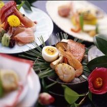 お料理イメージ写真(最安値プラン)
