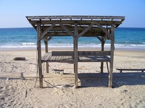 能野海水浴場