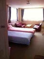 二人部屋201