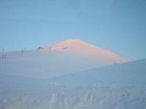 niseko winter -2