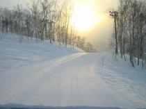 niseko winter -8