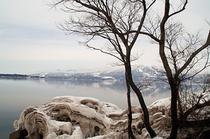 磐梯山【冬】Ⅱ