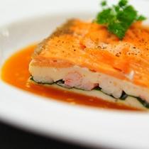 魚デイッシュ3
