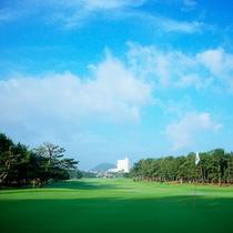 ■伊良湖シーサイドゴルフ倶楽部