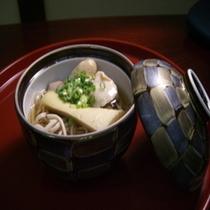 蕎麦(特集用)