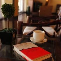 旅がある恋、恋がある旅 旅と恋の300篇 旅と恋に関連した書籍300冊