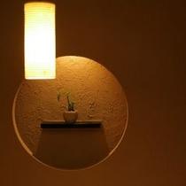 蓼科のresortを表現するお部屋の数々。センスの良いお部屋がリーズナブルなお値段で楽しめる
