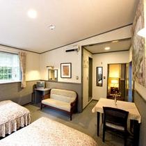 eg.guest room1a