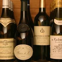 eg.wine~31
