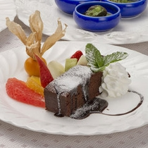 eg.dessert^6