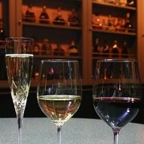 eg.wine~26