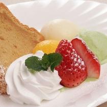 eg.dessert^2