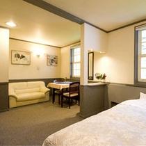 eg.guest room7a