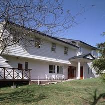 eg.house~2