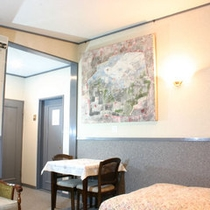 eg.guest room1b