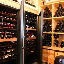 eg.wine~cellar2