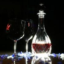 eg:wine~6 5-5