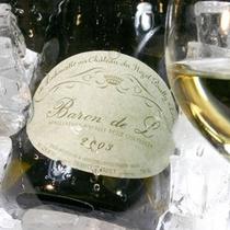 eg:wine~52