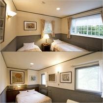 eg.guest room10a
