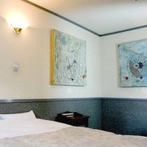 eg.guest room7b