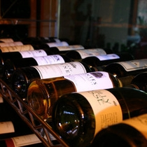 eg.wine~17