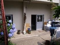 共同温泉 熱海の山田湯 古きよき銭湯 おすすめです。