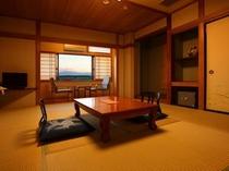 10畳 和室