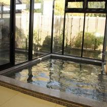 白風呂210×210