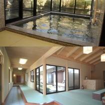 白風呂・中玄関210×210