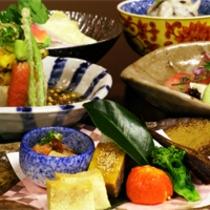 12月は蕪蒸し!『毎月旬の素材を吟味した』京会席 京都冬の一品蕪蒸し海老芋もございます!!