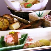 11月は鴨と松茸のお鍋!『毎月旬の素材を吟味した』京会席 今が旬の蕪と鴨と松茸のお鍋です!!