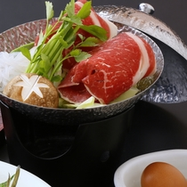 【夕食グレードUP】春の華やぎ御膳(3月~5月)料理イメージ