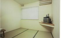マルユー 和室 個室