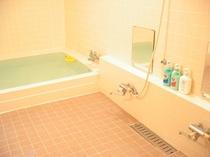 24h風呂