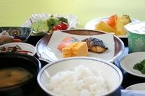 和食セットメニューイメージ