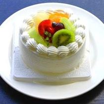 ケーキ(別注)