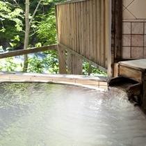 ■貸切風呂