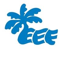 EEFロゴ