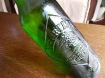 キリンビール/ハートランド